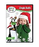 Brainy Baby Christmas Video - Jingle Bells DVD