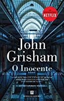 O Inocente (Portuguese Edition)