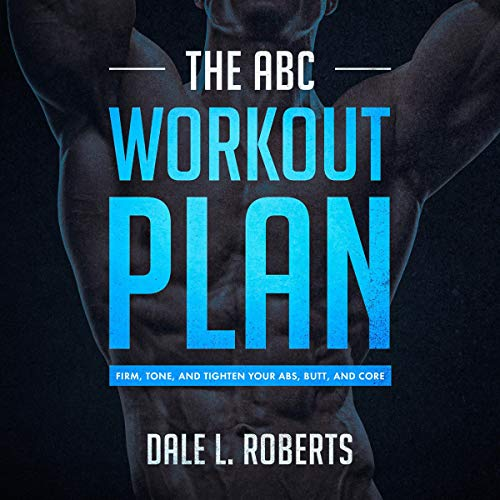 The ABC Workout Plan  By  cover art