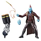 Hasbro Guardians of The Galaxy 15,2cm Marvel Legends Series Drax Figure