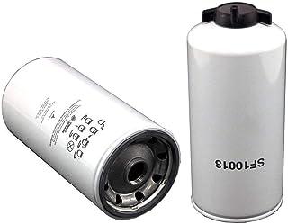 WIX WF10013 Fuel Filter