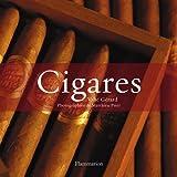Cigares - L'art du cigare, Les meilleurs cigares du monde
