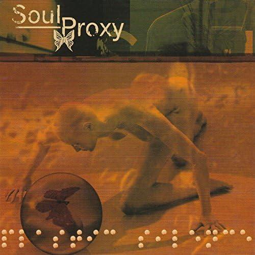 Soul Proxy