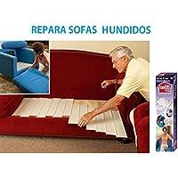CE-GSH  Laminas Furniture Fix 12 Laminas Paneles para Arreglar Sofa HUNDIDO ®