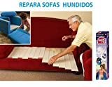 LAMINAS FURNITURE FIX 12 LAMINAS PANELES PARA ARREGLAR SOFA...