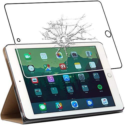 ebestStar - Funda Compatible con iPad Mini 2019 (Mini 5), iPad Mini...