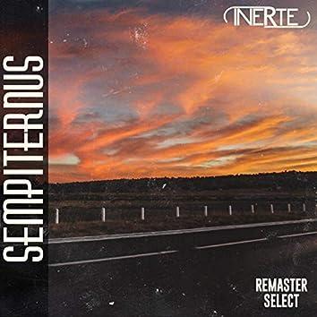 Sempiternus Remaster Select