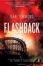 Best flashback dan simmons Reviews