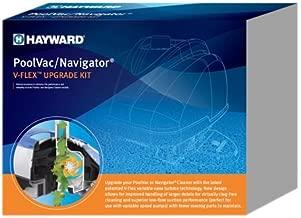 Hayward Inc VVX3000CKITWH