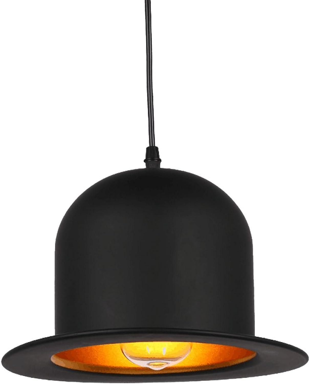 AOKARLIA Vintage Restaurant Pendel Leuchten Kappenform Schlafzimmer Hngendes Licht Deckenlampe Zum Bauernhaus Bar Lndlich Warenhaus
