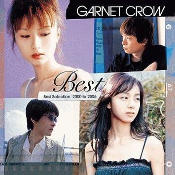 Garnet Crow - Best - Amazon.com Music