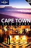 Cape Town: City Guide (City Guides)