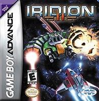 Iridion 2 (輸入版)