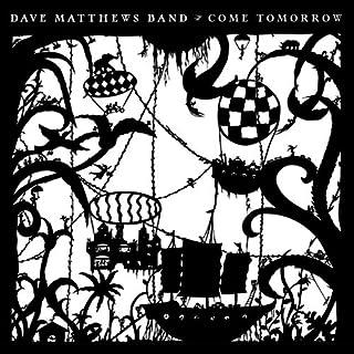 Come Tomorrow [2 LP]