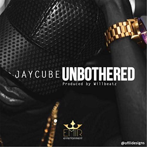 Jay Cube