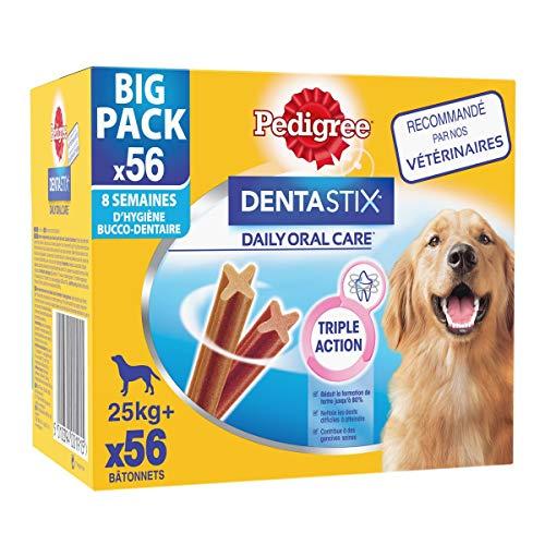 Pedigree Dentastix Friandises pour chien