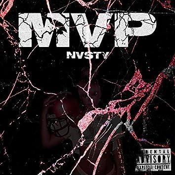 M.V.P