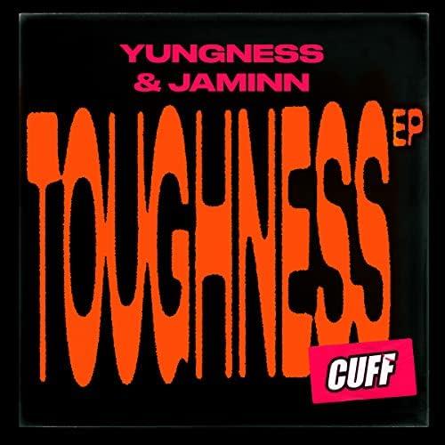 Yungness & Jaminn