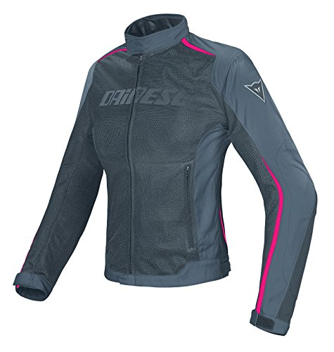 Dainese Hydra Flux Lady D-Dry Jacket Giacca Moto Donna