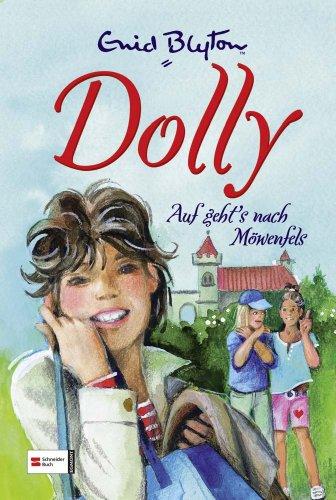 HIT: Dolly 01: Auf geht's nach Möwenfels