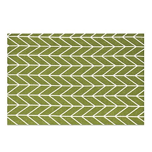 XXDD Mantel de algodón de Lino Color de impresión Mantel de Fiesta de cumpleaños de Boda Mantel Rectangular Cubierta de Mantel de Cena en casa Mantel A4 150x210cm