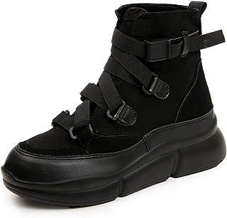 厚底ダッドスニーカー シューズ スニーカー レディース 厚底 黒 ダッドスニーカー インスタ映え 歩きやすいお 履きやすい 可愛い おしゃれ ブラック シルバー ホワイト ダンスシューズ ハイカット カジュアル靴