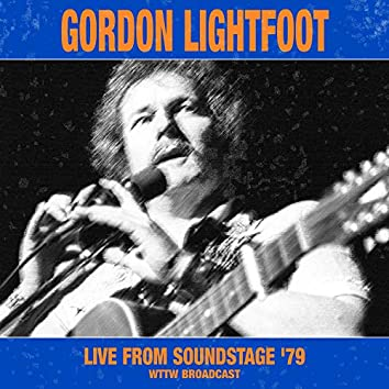 Live From Soundstage '79