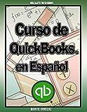 Curso de QuickBooks en Español
