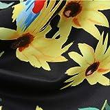 Zoom IMG-1 frauit abiti donna eleganti da
