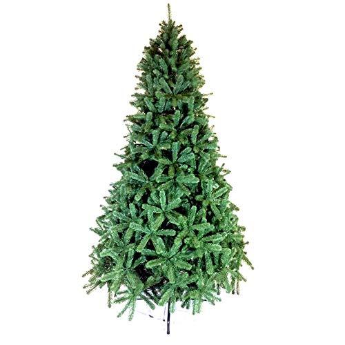 Scaramuzza Modo Albero di Natale Artificiale Imperial (360 cm)