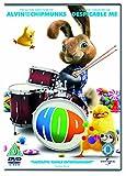 Hop [Edizione: Regno Unito] [Edizione: Regno Unito]