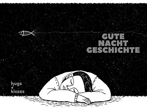 Gute Nacht Geschichte: Schlafgeschichte für Kinder (Imagination 1)