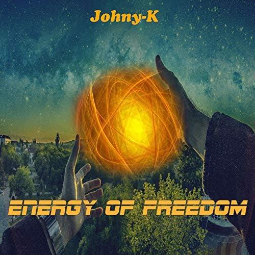 Johny-K