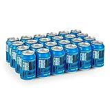 Free Damm Cerveza - Paquete de 24 x 330 ml - Total: 7920 ml