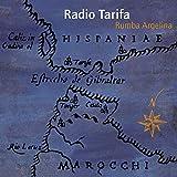 Radio Tarifa - Rumba Argelina (CD)