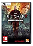 The Witcher: 2 Assassins of Kings - Enhanced Edition