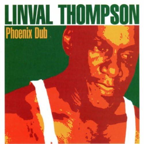Linval Thompson