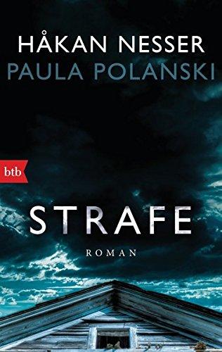 STRAFE: Roman