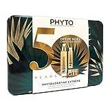 Phyto Christmas Offer 5 Years Phytokératine Extrême