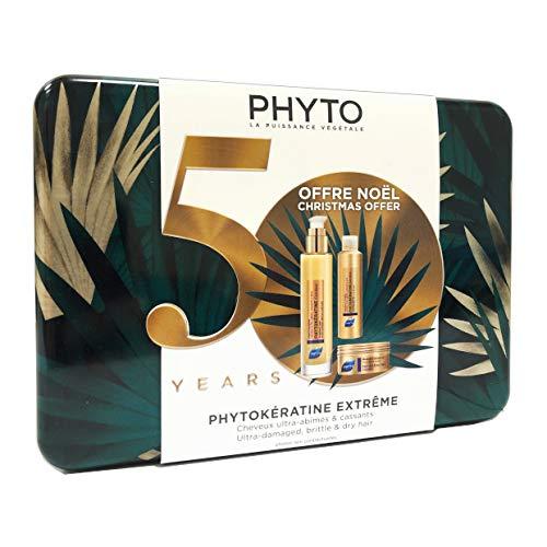 PHYTO Coffret Phytokératine Extrême