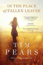tim pears in the place of fallen leaves