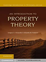 Best introduction to philosophy of law Reviews