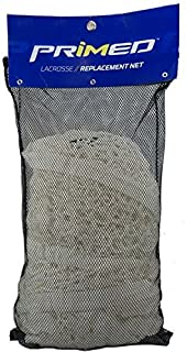 PRIMED Replacement Lacrosse Net