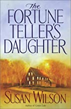 Fortune Teller'S Daughter, the