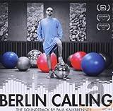 Berlin Calling...