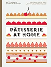 Best patisserie at home Reviews