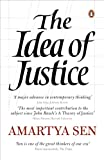 The Idea of Justice (English Edition)