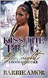 Kiss The Plug Goodnight: A Hood Fairytale (English Edition)