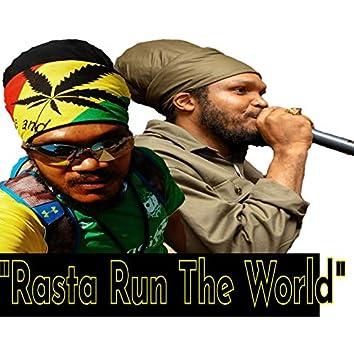 Rasta Run the World