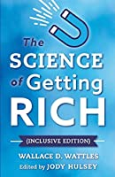 The Science of Getting Rich Inclusive Edition